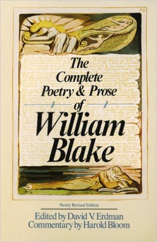 The_Complete_Poetry_&_Prose_–_William_Blake
