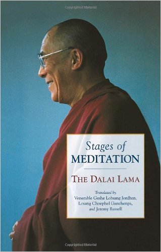 Stages_of_Meditation_–_The_Dalai_Lama