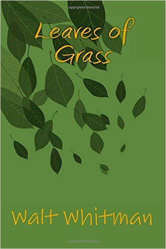 Leaves_Of_Grass_–_Walt_Whitman