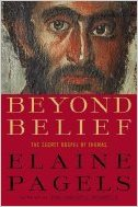 Beyond Belief - Elaine Pagels