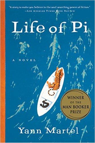 Life_of_Pi_–_Yann_Martel