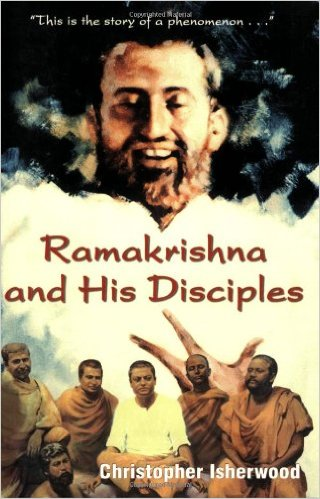 Ramakrishna_and_His_Disciples_–_Christopher_Isherwood