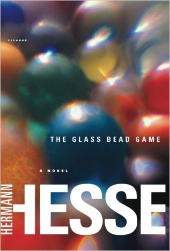 The_Glass_Bead_Game_–_Herman_Hess