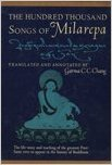The_Hundred_Thousand_Songs_of_Milarepa_–_Translated_and_annotated_by_Garma_C._C._Chang
