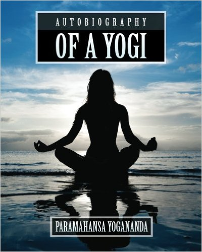 Autobiography_of_a_Yogi_–_Paramahansa_Yogananda