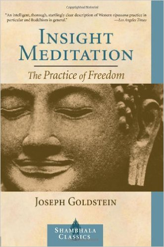 Insight_Meditation_The_Practice_of_Freedom_–_Joseph_Goldstein