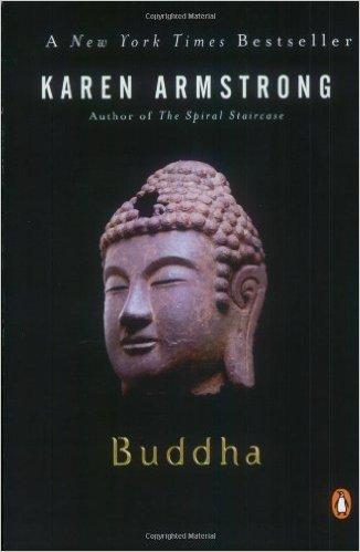 Buddha_–_Karen_Armstrong