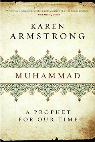 Muhammad_–_Karen_Armstrong