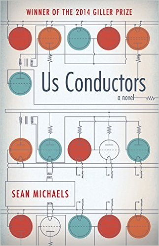 Us_Conductors_–_Sean_Michaels