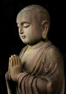The Main Pillars of Zen: Ancient Wisdom for Modern Times