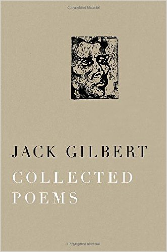 Collected_Poems_–_Jack_Gilbert
