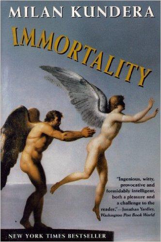 Immortality_–_Milan_Kundera