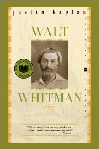 Walt_Whitman_A_Life_–_Justin_Kaplan