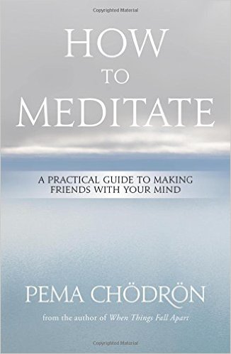 How_to_Meditate_–_Pema_Chodron