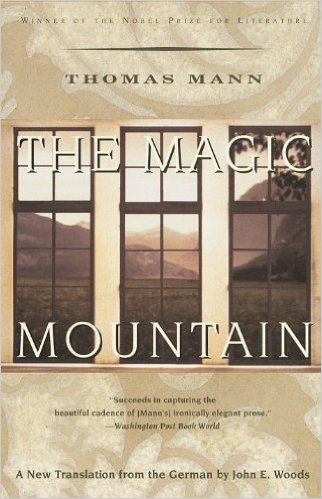 The_Magic_Mountain_–_Thomas_Mann