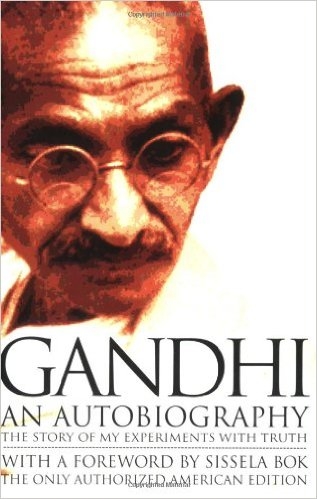 An_Autobiography_The_Story_of_My_Experiments_with_Truth_–_M.K._Gandhi