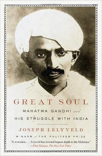 Great_Soul_Mahatma_Gandhi_and_His_Struggle_with_India_–_Joseph_Lelyveld