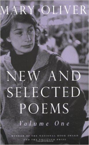 New_And_Selected_Poems_Volume_One_–_Mary_Oliver