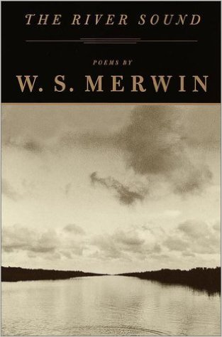 The_River_Sound_–_W.S._Merwin