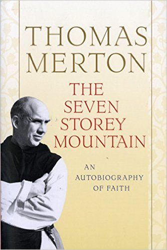 The_Seven_Storey_Mountain_–_Thomas_Merton