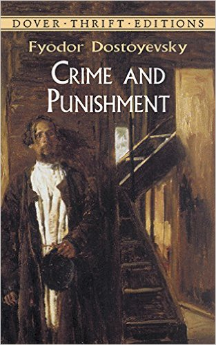 Crime_And_Punishment_–_Fyodor_Dostoevsky