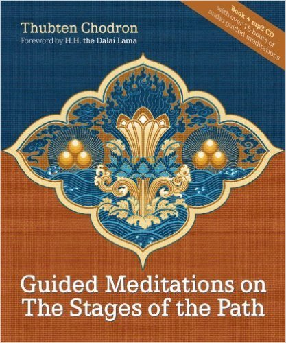 Guided_Meditations_on_The_Stages_of_the_Path_–_Thubten_Chodron