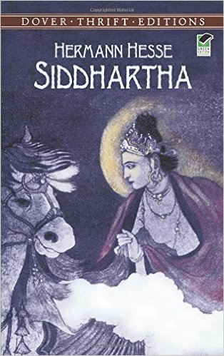 Siddhartha_–_Hermann_Hess