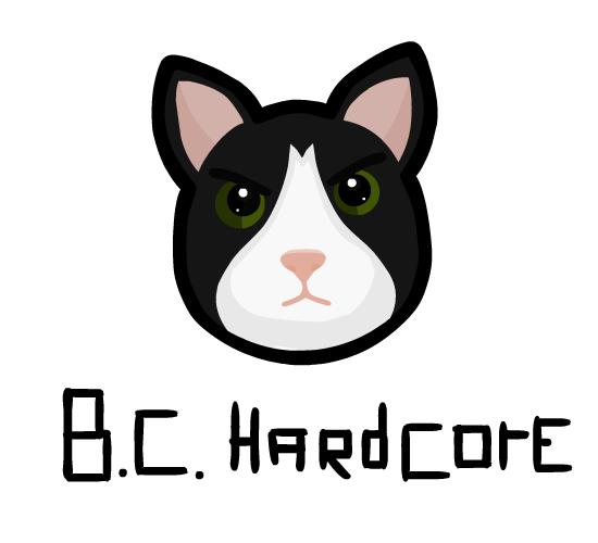 BC Hardcore