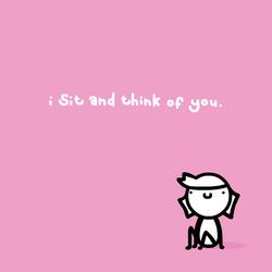 you_by_sooperdave-d92wdo8