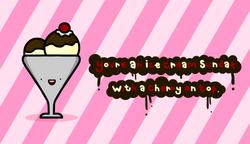 ice cream funday