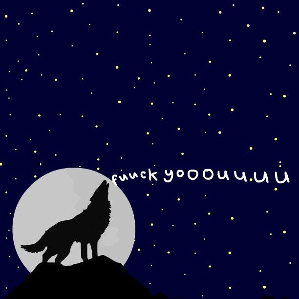 swearwolfinstagram.png