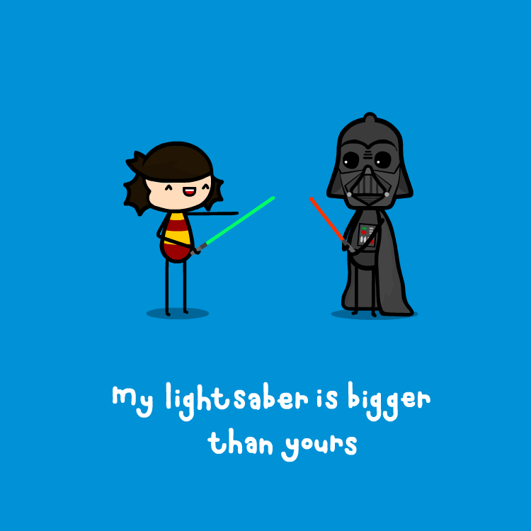 my_lightsaber_by_sooperdave-d9kcvdd