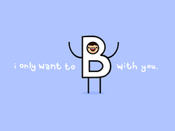 i_only_want_to_b_with_you_by_sooperdave-d98g5c1