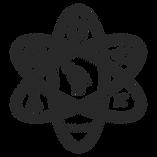 STEAM16Logo_BLACK.png