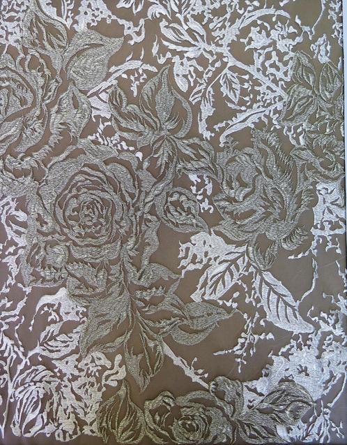 Fj embroidered tulle australia s leading fabric