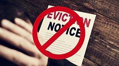 eviction-moratorium-2.jpg
