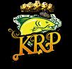 KRP 2020 DRAFT.png
