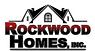 rockwood%20homes%20logo-revised_edited.p