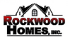 rockwood%20homes%20logo-revised_edited.p
