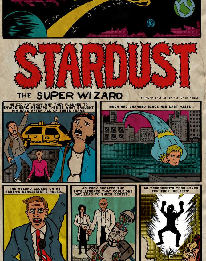 Stardust1.jpg