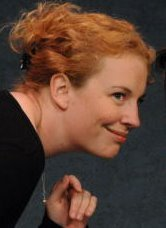 redhead 3.jpg