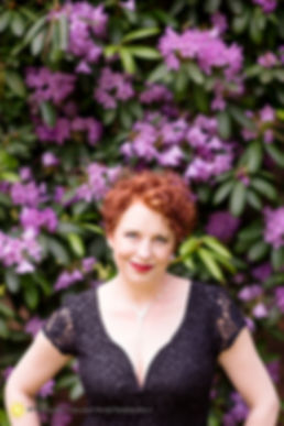 MelissaPlagemann_web-7.jpg