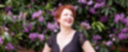 MelissaPlagemann_web-8.jpg