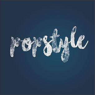 POPSTYLE.jpg