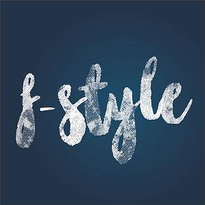 FSTYLE.jpg