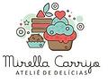 mirella.png
