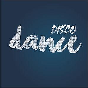 discodance.jpg