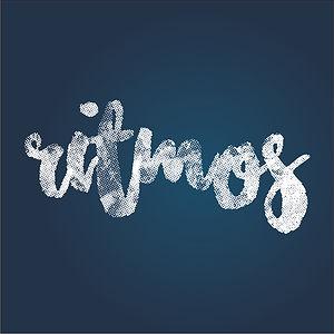 RITMOS.jpg