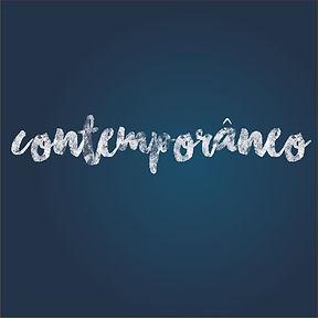 CONTEMPORANEO.jpg