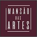 MANSÃO_FUNDO_BORDO.jpg